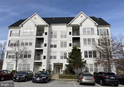 15618 Everglade Lane UNIT 103, Bowie, MD 20716 - #: MDPG577104