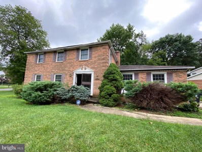12700 MacDuff Drive, Fort Washington, MD 20744 - #: MDPG577144