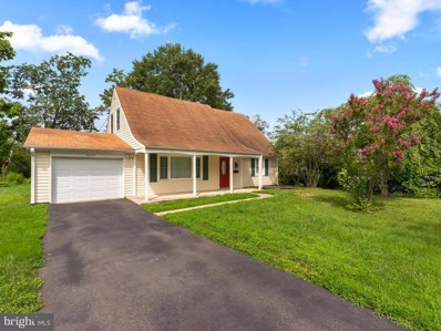 3110 Tinder Place, Bowie, MD 20715 - #: MDPG577184