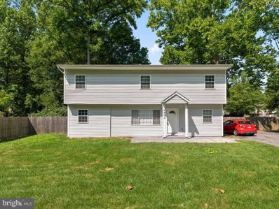 4803 Powder Mill Road, Beltsville, MD 20705 - #: MDPG577272