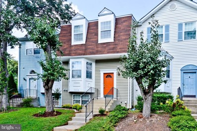 7710 Ora Court, Greenbelt, MD 20770 - #: MDPG577416