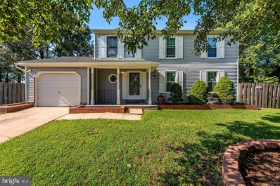 8900 Trapper Court, Adelphi, MD 20783 - #: MDPG577556
