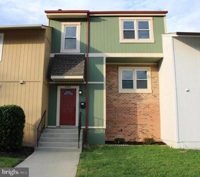 6405 Entwood Court, Fort Washington, MD 20744 - #: MDPG577608