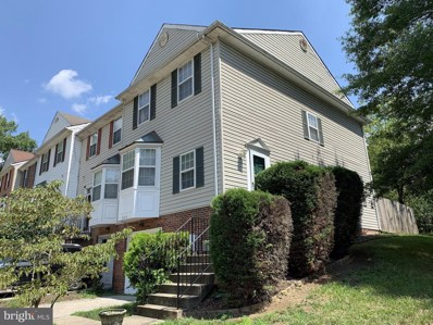 3215 Scarlet Oak Terrace, Bowie, MD 20715 - #: MDPG577728