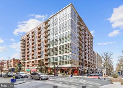 157 Fleet Street UNIT 1115, Oxon Hill, MD 20745 - #: MDPG578220