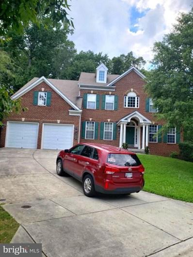 9003 Eldon Drive, Clinton, MD 20735 - #: MDPG578248