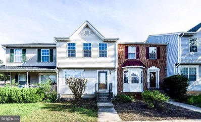 7102 Flag Harbor Drive, District Heights, MD 20747 - #: MDPG578696