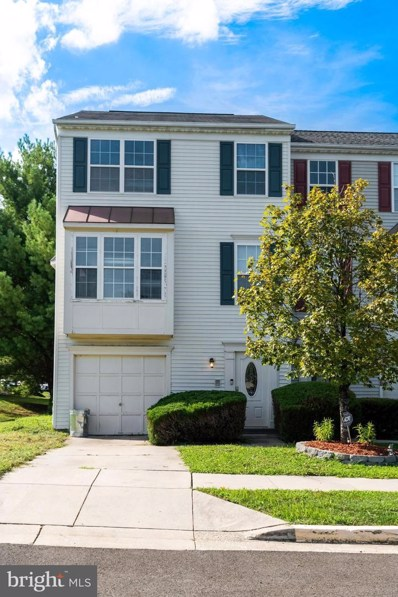 6962 Aquamarine Court, Capitol Heights, MD 20743 - #: MDPG578712