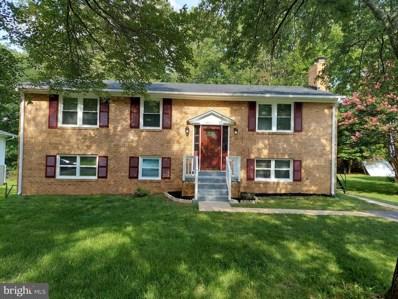 15711 Sherwood Avenue, Laurel, MD 20707 - #: MDPG578870