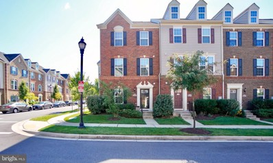 8121 S Channel Drive, Greenbelt, MD 20770 - #: MDPG579046
