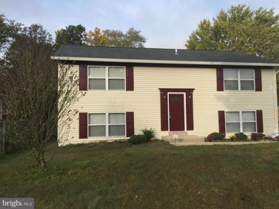 8803 Bolero Court, Clinton, MD 20735 - #: MDPG579122