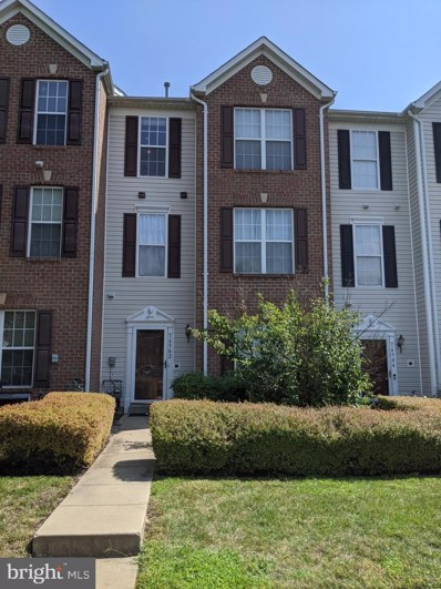 16502 Enders Terrace, Bowie, MD 20716 - #: MDPG579294