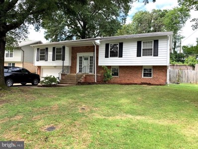 8616 Kiama Road, Laurel, MD 20708 - #: MDPG579418