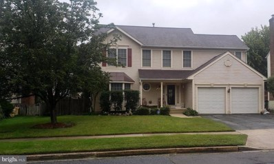 4307 Chestnut Grove Lane, Beltsville, MD 20705 - #: MDPG579438