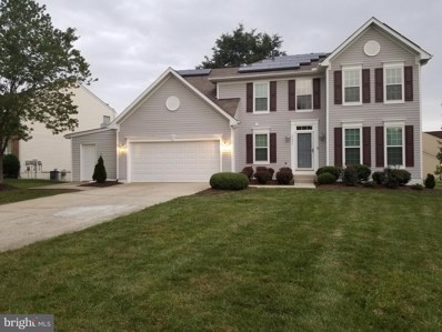 18606 Accokeek Court, Accokeek, MD 20607 - #: MDPG579552