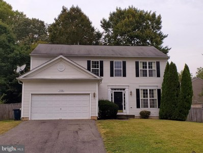 15526 Orchard Run Drive, Bowie, MD 20715 - MLS#: MDPG579610