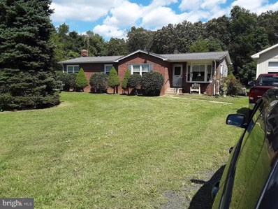 16620 Livingston Road, Accokeek, MD 20607 - #: MDPG579634