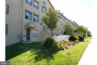 10301 45TH Place UNIT 1, Beltsville, MD 20705 - #: MDPG579652
