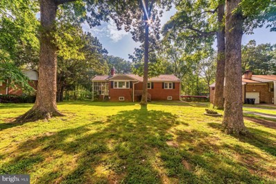11704 Hickory Drive, Fort Washington, MD 20744 - #: MDPG579774