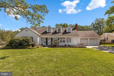 12215 Shadetree Lane, Laurel, MD 20708 - #: MDPG579940