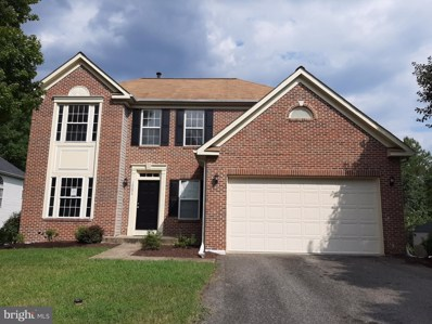 10206 Deep Creek Court, Clinton, MD 20735 - #: MDPG580208