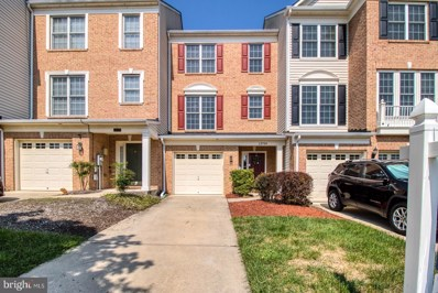 12724 Trade Row UNIT 45, Bowie, MD 20720 - #: MDPG580332