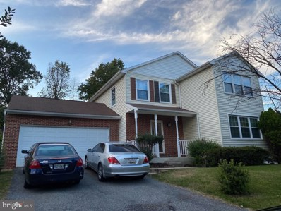 6450 Forest Road, Cheverly, MD 20785 - MLS#: MDPG580354