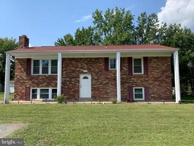7311 Allentown Road, Fort Washington, MD 20744 - #: MDPG580372
