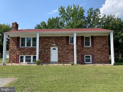 7311 Allentown Road, Fort Washington, MD 20744 - #: MDPG580372