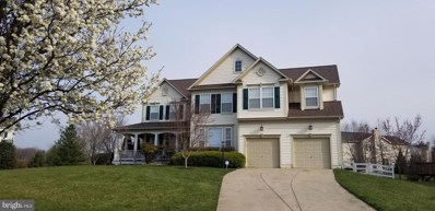 12304 Thomas Prospect Drive, Bowie, MD 20720 - #: MDPG580482