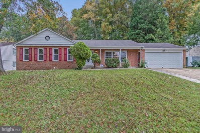 12904 Fort Washington Road, Fort Washington, MD 20744 - #: MDPG580520