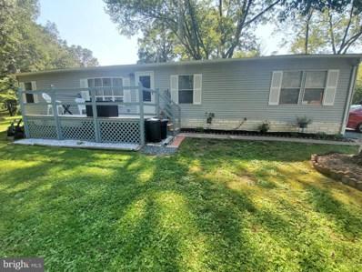 10505 Cedarville Rd Lot 3-18, Brandywine, MD 20613 - #: MDPG580590