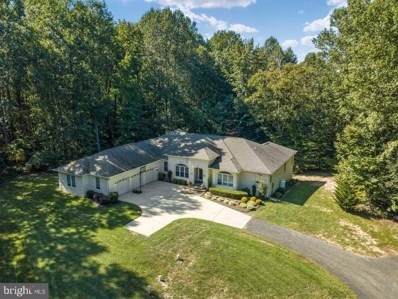 13716 Molly Berry Road, Brandywine, MD 20613 - #: MDPG580686