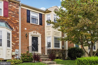 15819 Erwin Court, Bowie, MD 20716 - #: MDPG580704