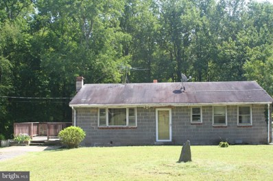 18500 Livingston Road, Accokeek, MD 20607 - #: MDPG580904