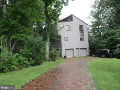 12500 Arrow Park Drive, Fort Washington, MD 20744 - #: MDPG580906