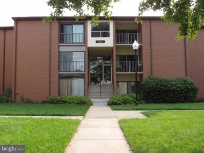 7921 Mandan Road UNIT 304, Greenbelt, MD 20770 - #: MDPG580918