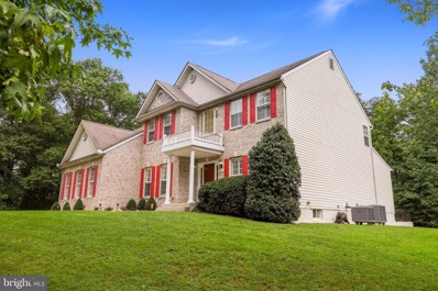 7611 Keppel Place, Clinton, MD 20735 - #: MDPG580980