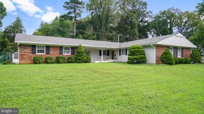 12416 Rustic Hill Drive, Bowie, MD 20715 - #: MDPG580982