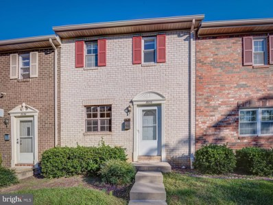 8038 Sandy Spring Road, Laurel, MD 20707 - #: MDPG581014