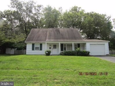 15907 Pointer Ridge Drive, Bowie, MD 20716 - #: MDPG581096