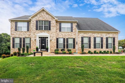 12021 Marleigh Drive, Bowie, MD 20720 - #: MDPG581156