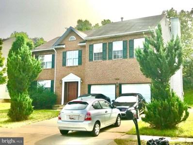 6705 Asset Drive, Landover, MD 20785 - #: MDPG581182