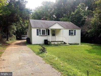 16612 Bealle Hill Road, Waldorf, MD 20601 - #: MDPG581250