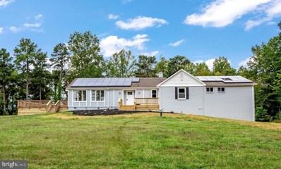12510 Brooke Lane, Upper Marlboro, MD 20772 - #: MDPG581276