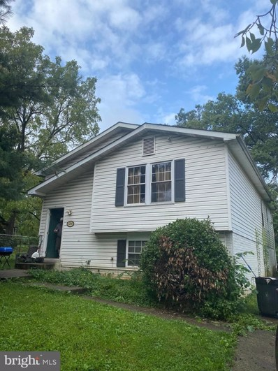 1000 Cypresstree Drive, Capitol Heights, MD 20743 - #: MDPG581308
