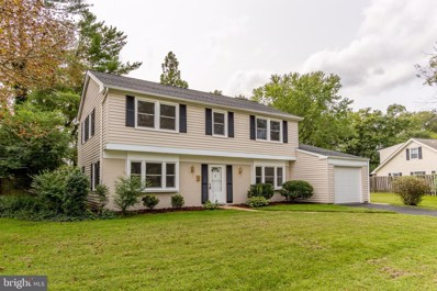 2800 Sudberry Lane, Bowie, MD 20715 - #: MDPG581334