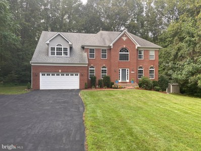 14504 Rock Creek Road, Brandywine, MD 20613 - #: MDPG581344