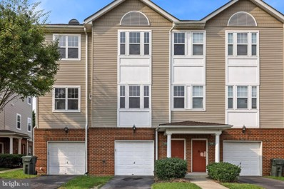 3112 Irma Court, Suitland, MD 20746 - #: MDPG581358