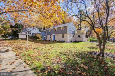 6001 Forest Road, Cheverly, MD 20785 - #: MDPG581374